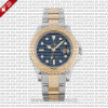 Rolex Oyster Perpetual Yacht-Master Lady 29mm