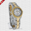 Rolex Oyster Perpetual Date Yacht-Master Two-Tone