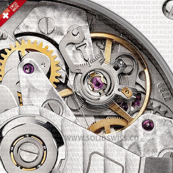 Swiss-ETA-Valjoux-7750-SolidSwiss-chronograph