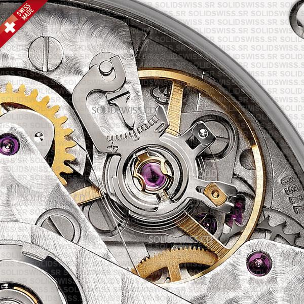 Swiss-chronograph-movement-ETA-Valjoux-7750-SolidSwiss-cd